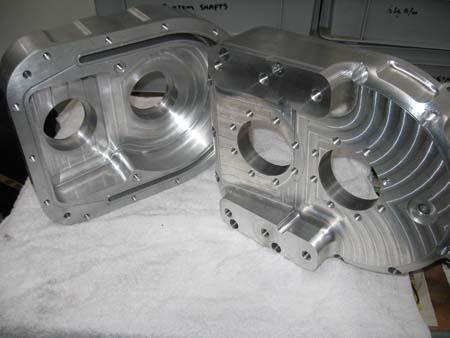 bnr-engines-gearbox-housings