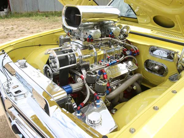 bnr-engines-performance-engine-packages-hk-monaro