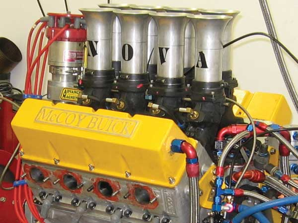 bnr-engines-performance-engine-packages-methanol-injection