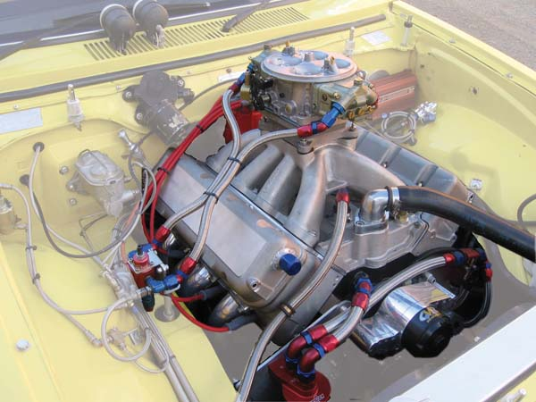 bnr-engines-performance-engine-packages